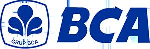 bank_BCA