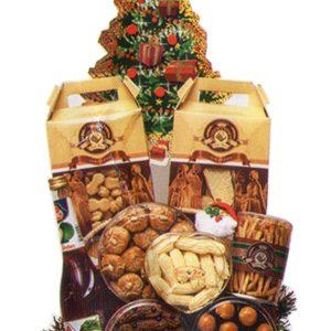 christmas-2-480rb