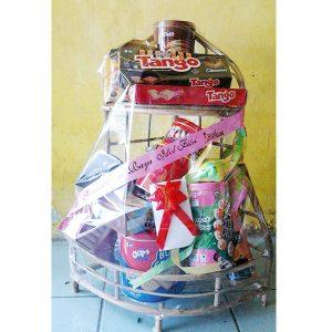 parcel natal bdg 05 430rb