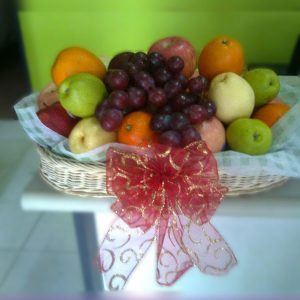 parcel-buah-bali