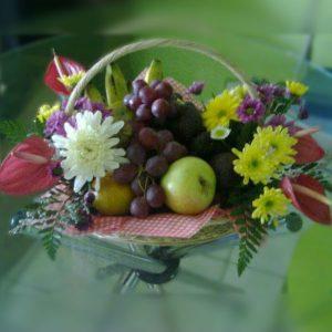 parcel-buah-denpasar