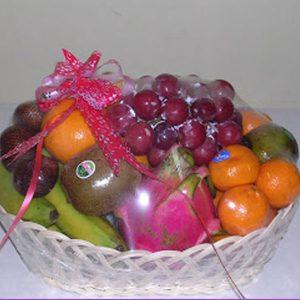 parcel-buah-jakarta