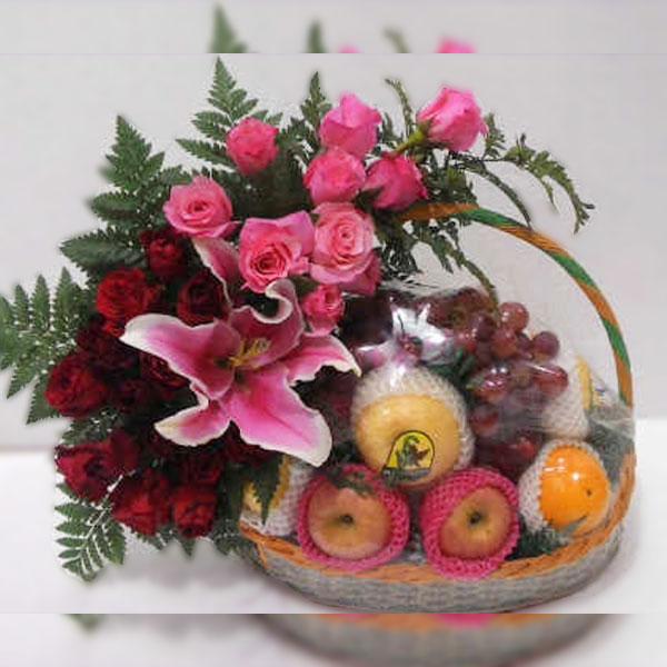parcel-buah-jogja