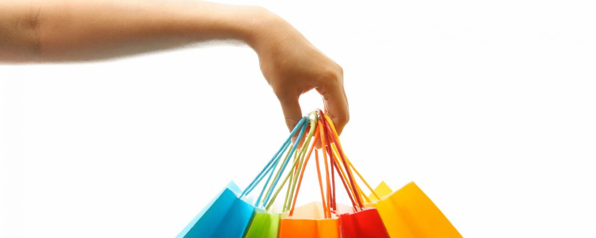colorful-shopping-bags