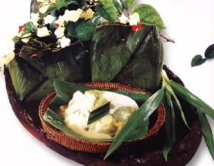 Resep-Membuat-Kue-Jongkong-Khas-Bangka-Belitung-300x233