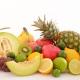 Diet_Aman_Menggunakan_Buah-buahan