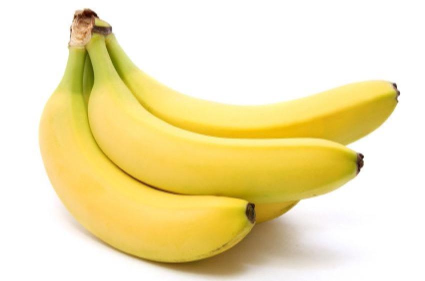 pisang-untuk-bayi-diare