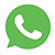 whatsapp icon small