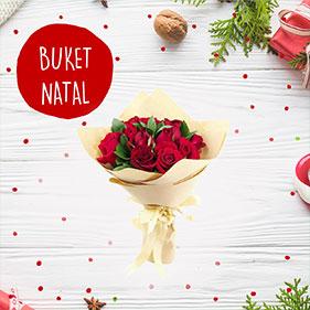 natal-season-01