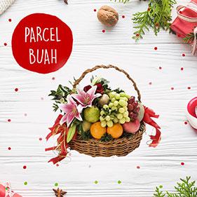 natal-season-02