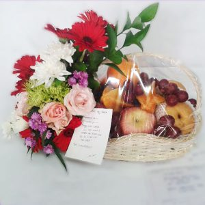 parcel-buah-bandung