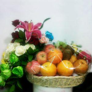 parcel-buah-bogor