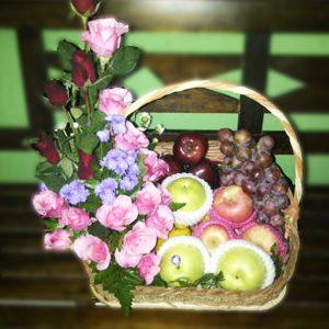 parcel-buah-solo