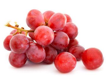 manfaat-dan-khasiat-buah-anggur-merah